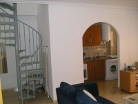 Fantastic investment opportunity. 2 bed apartment in Catal. (23)